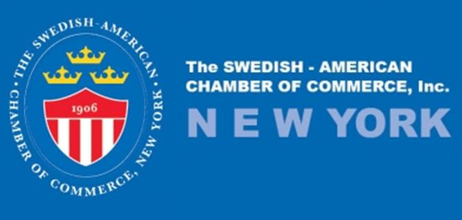 Membership european american chamber of commerce in the for American chambre of commerce