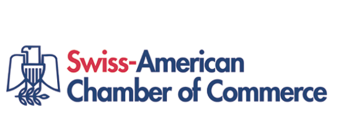 swiss american chamber of commerce european american