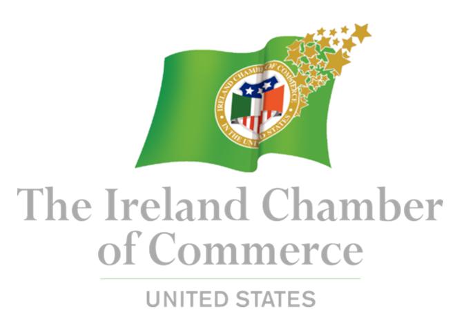 Ireland chamber of commerce usa european american for American chambre of commerce